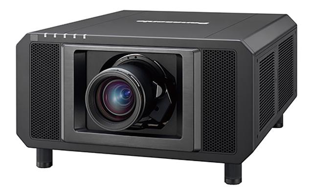 pt-rq13k-panasonic-4k-laser-projector