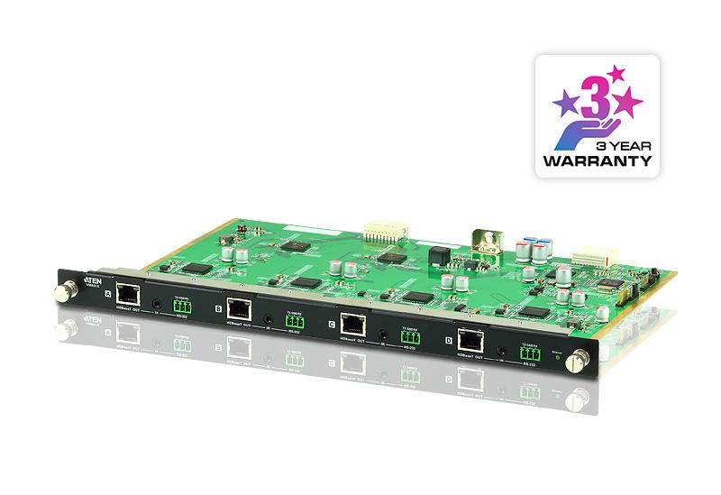 vm8514-video-matrix-switches-ol-large