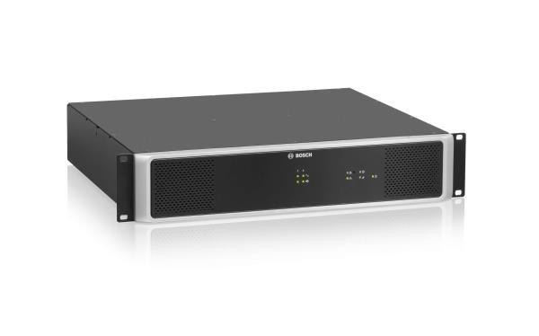 amplificador-pva-2p500