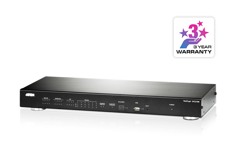 vk2100-professional-audiovideo-control-system-45