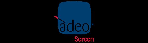 Adeo Screen