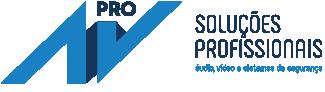 AVPRO Logo